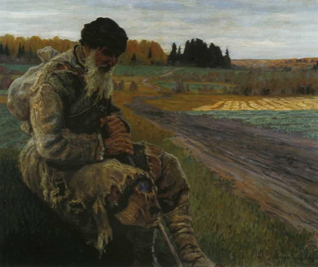 http://www.artsait.ru/art/b/bogdanov-b/img/49.jpg