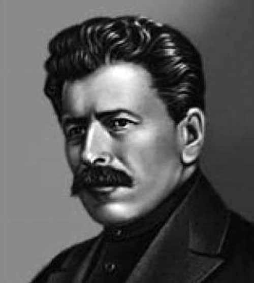 Русские художники. Греков Митрофан Борисович.