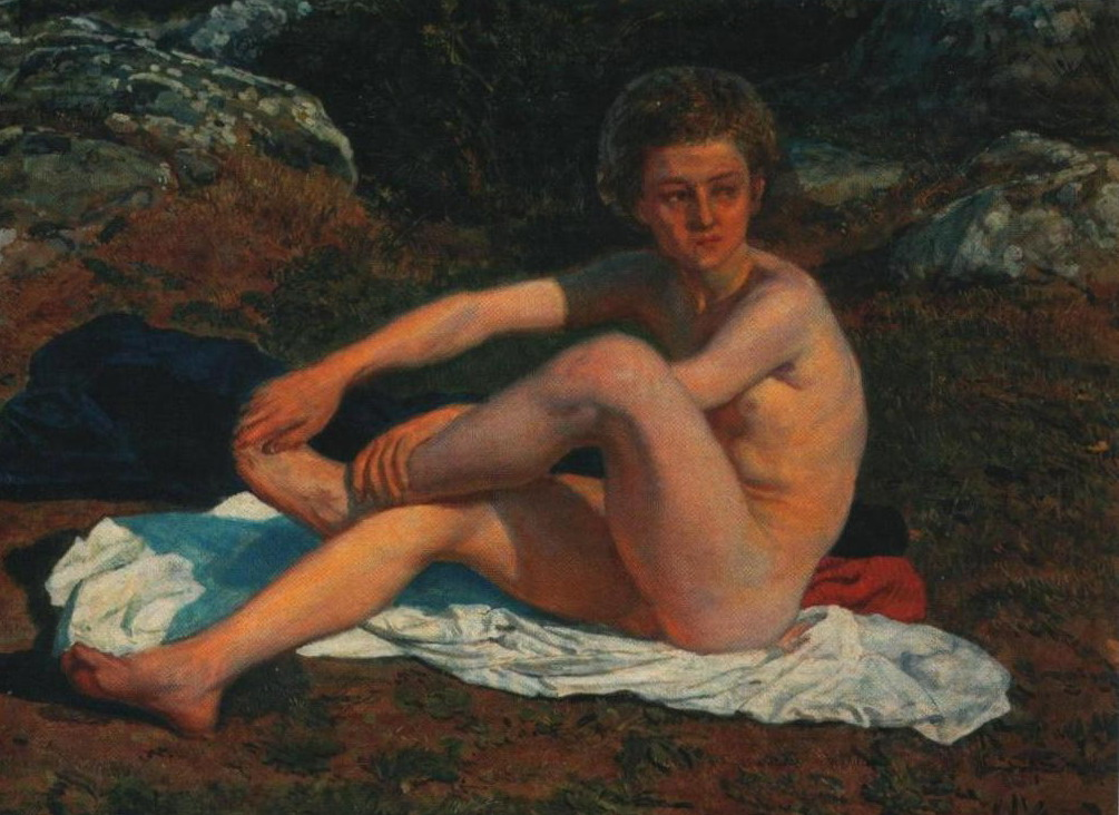 granny Panties on voluptuous curvy women