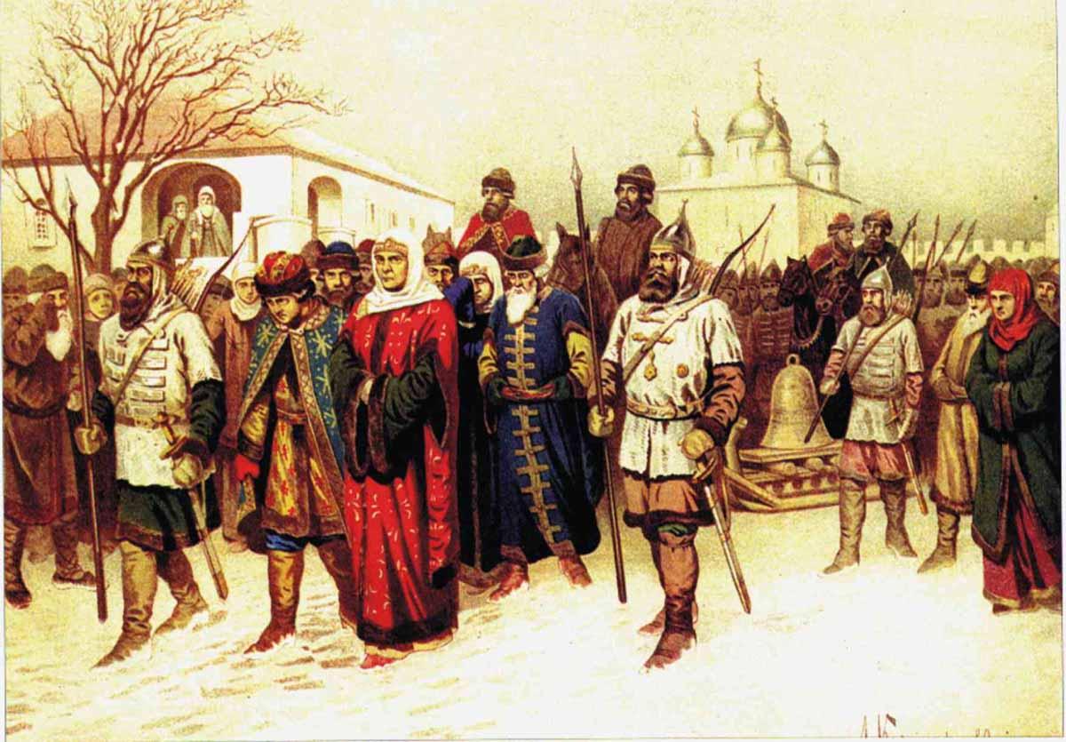 Обои Сражение у Шипки-Шейново 28 декабря 1877 года, холст, Сражение при Шейново, масло., Русско-турецкая война (1877—1878), Алексей КИВШЕНКО. Разное foto 18