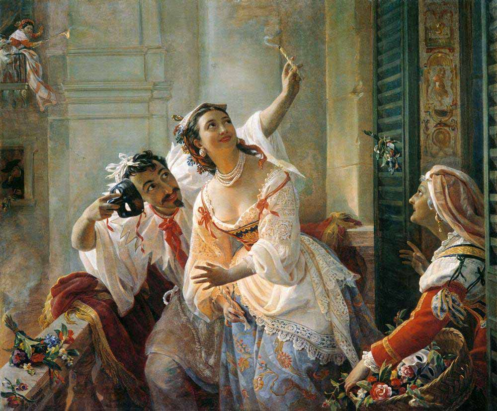 Русские девочки с сюжетом 5 фотография