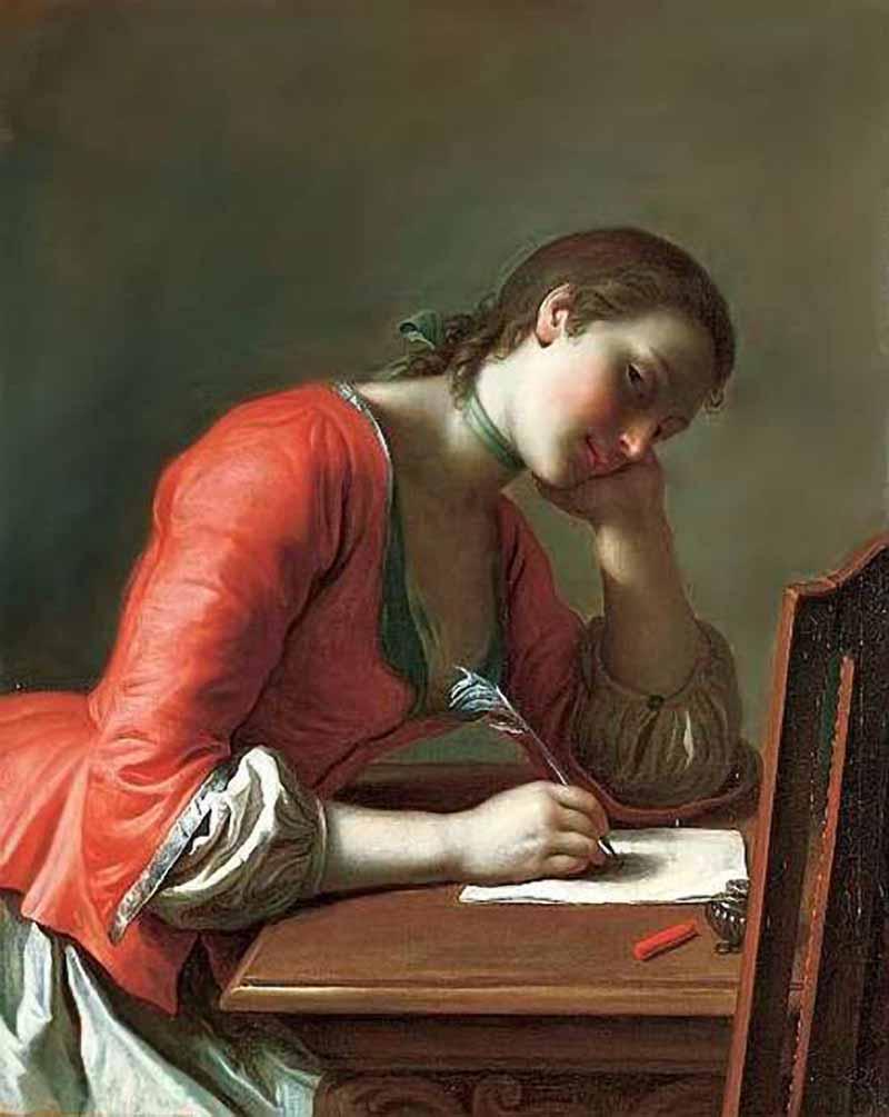 Теги писающих женщин 11 фотография
