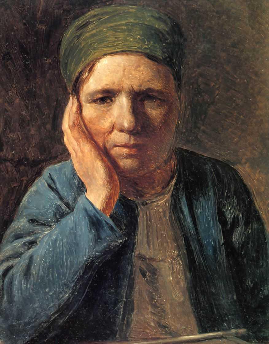 http://www.artsait.ru/art/v/venecianov/img/27.jpg