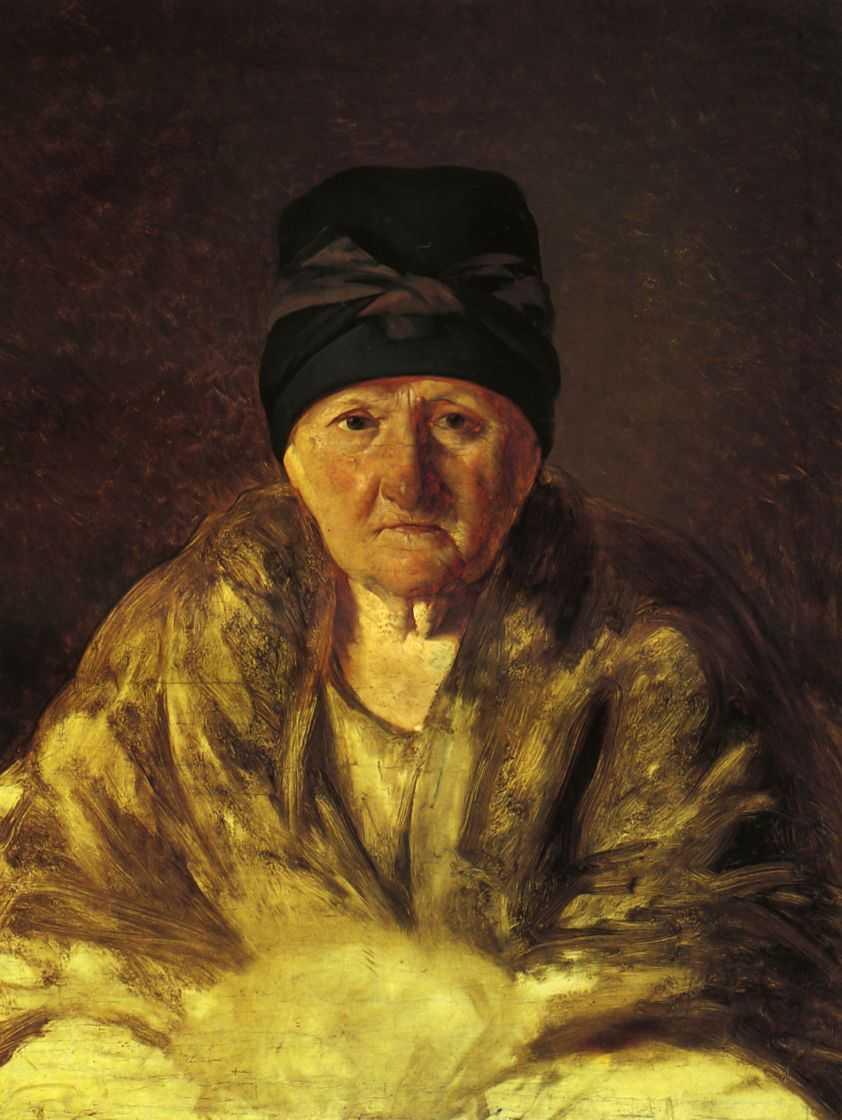 http://www.artsait.ru/art/v/venecianov/img/67.jpg